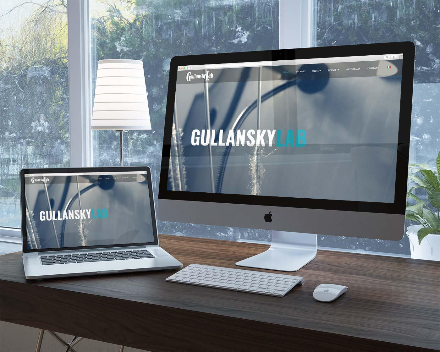 Gullansky