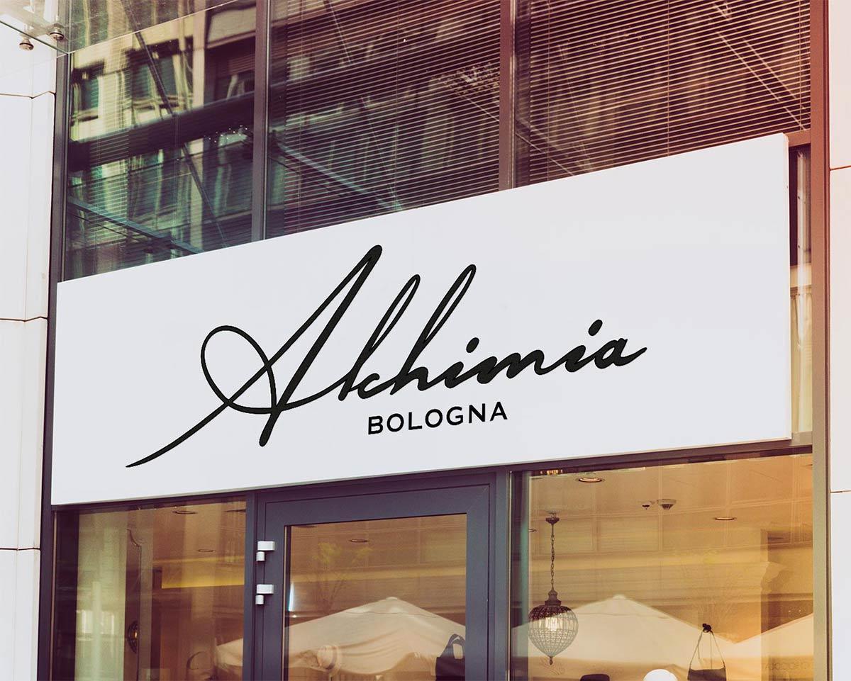 Alchimia-logo