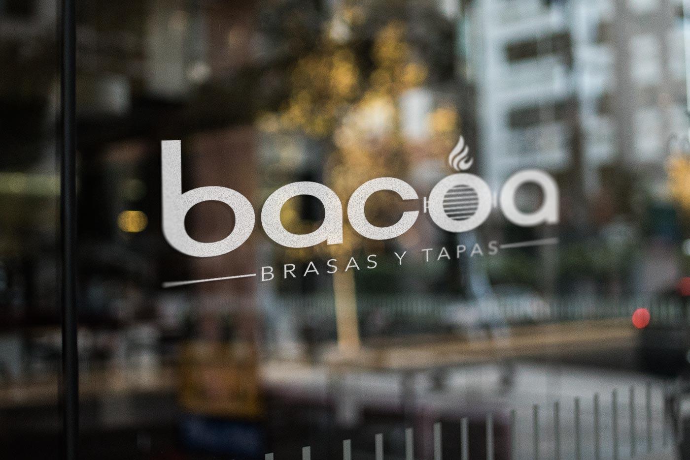 Bacoa-logo